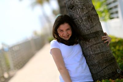 Emily - 020
