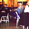 Debbie Blank | The Herald-Tribune<br /> About 250 attended the annual banquet at a new location -- Walhill Farm.