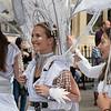 Bath Carnival