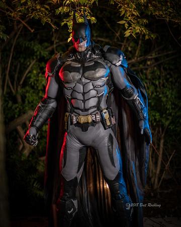 Batman-18