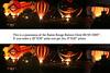 Baloon Glow 08 05 2005 20X30