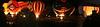 Baloon Glow 08 05 2005