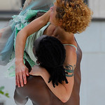 30th Annual Downtown Dance Festival NYC : All Images Copyright © 1996-2012 by Russell Haydn Photography