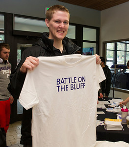 Battle Bluff-5837-300  DPI