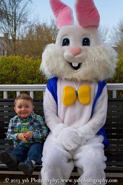 Easter 2013-026