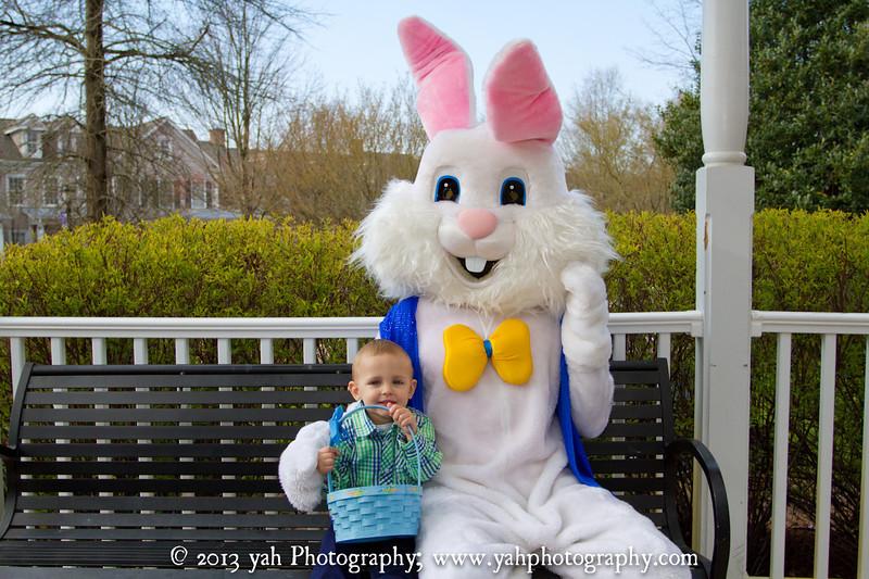 Easter 2013-014