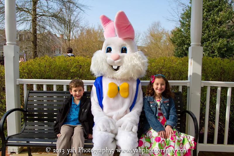 Easter 2013-035