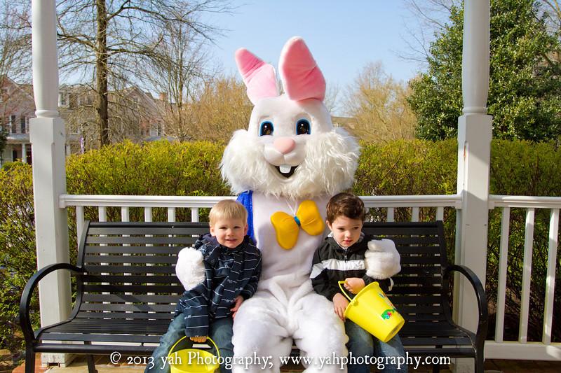 Easter 2013-048