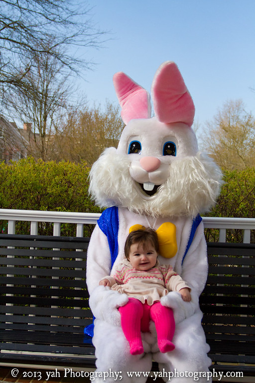 Easter 2013-042