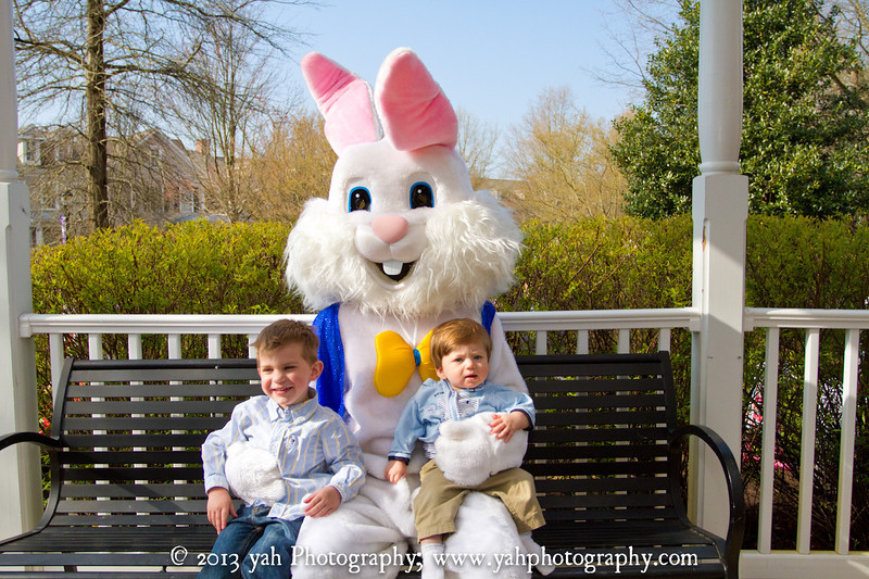 Easter 2013-056