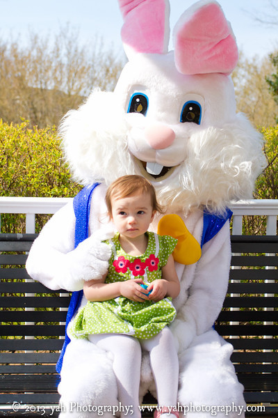 Easter 2013-152