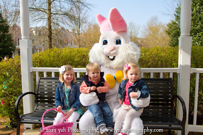 Easter 2013-045