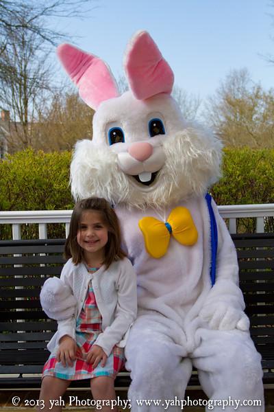 Easter 2013-055