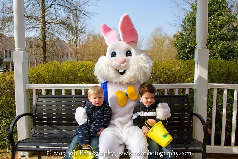 Easter 2013-049