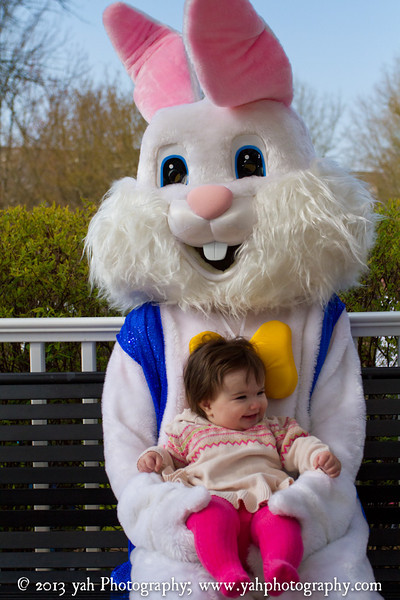 Easter 2013-040