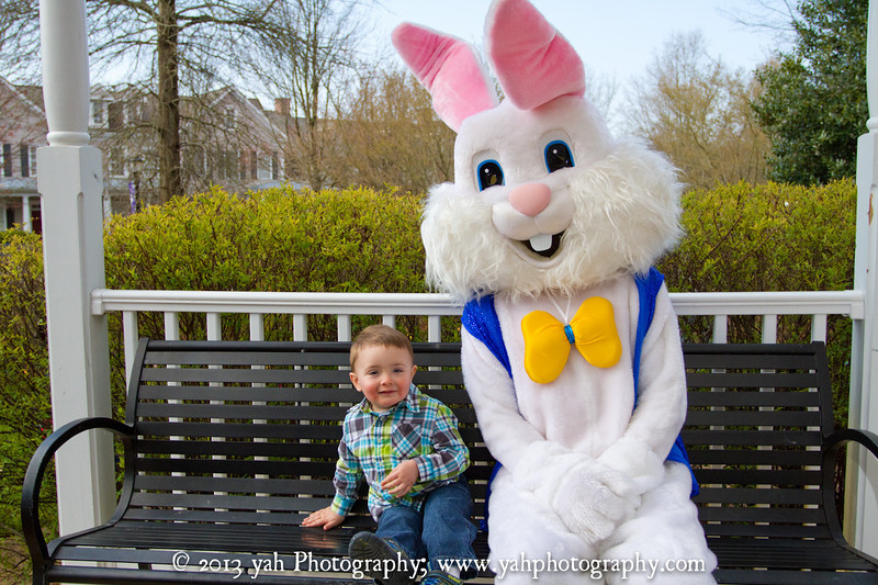 Easter 2013-029