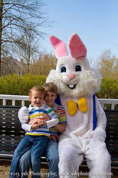 Easter 2013-053