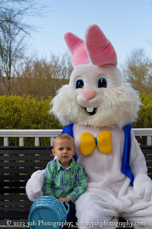Easter 2013-018