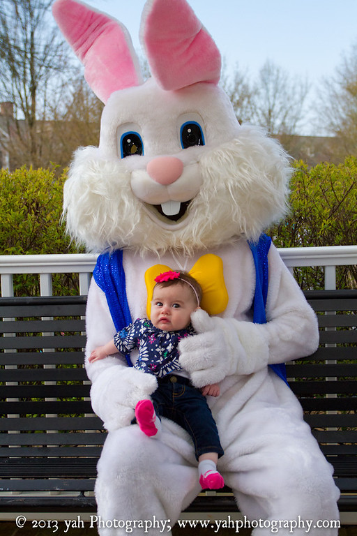Easter 2013-024