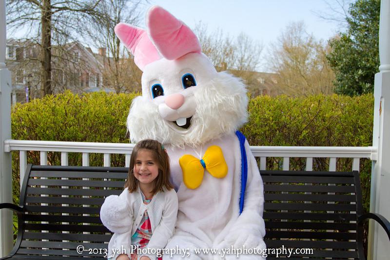 Easter 2013-054