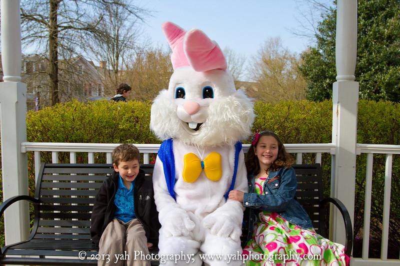Easter 2013-037