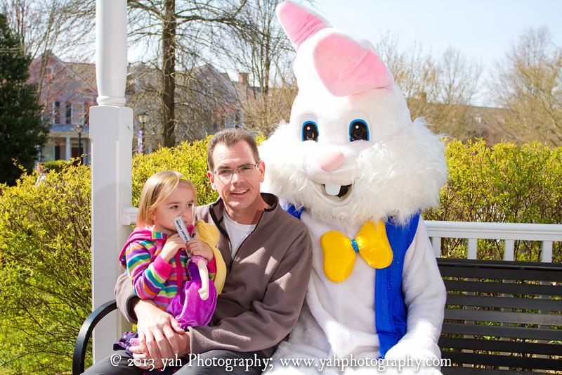 Easter 2013-250