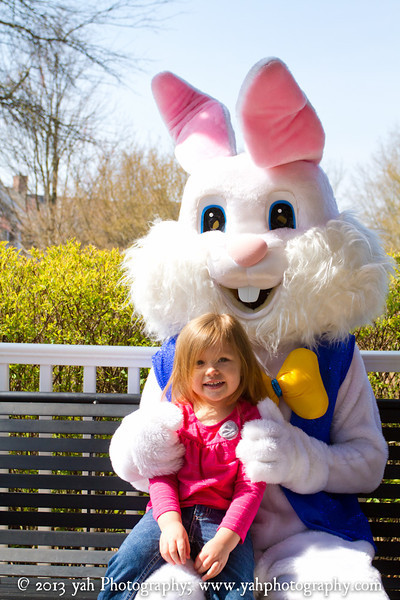 Easter 2013-249