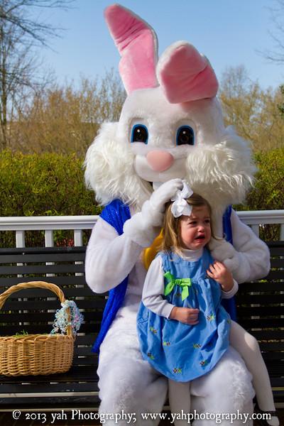 Easter 2013-061