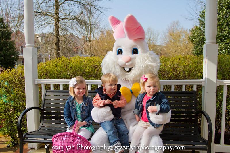 Easter 2013-044