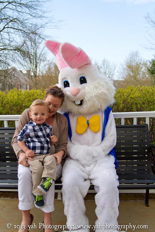 Easter 2013-022