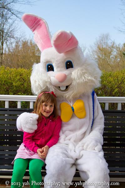 Easter 2013-039