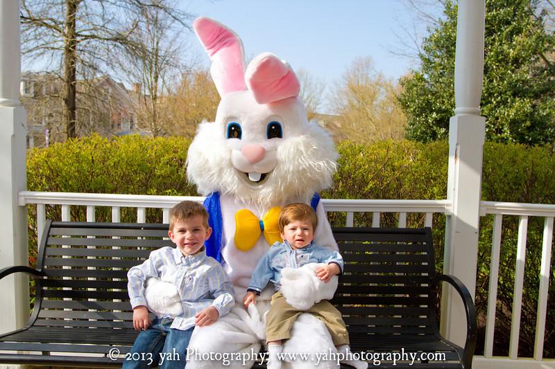 Easter 2013-057