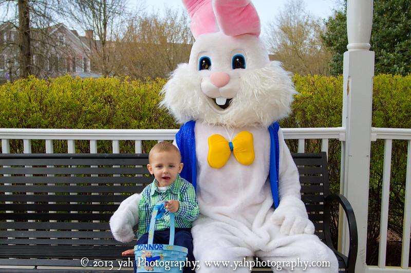 Easter 2013-016