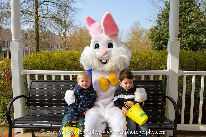 Easter 2013-050