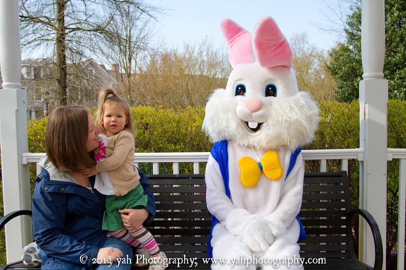 Easter 2013-031
