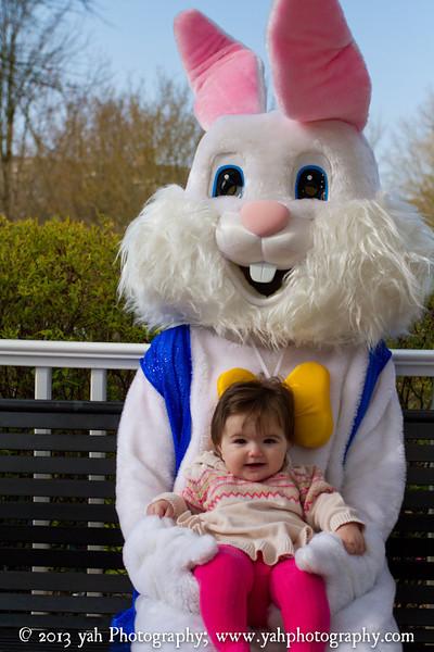 Easter 2013-041