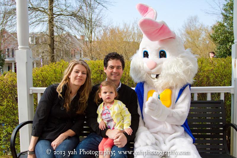 Easter 2013-032