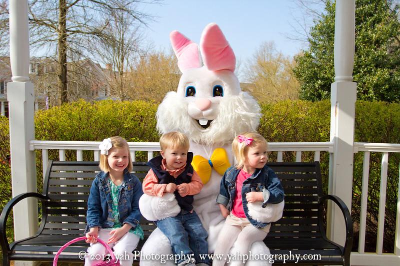 Easter 2013-046