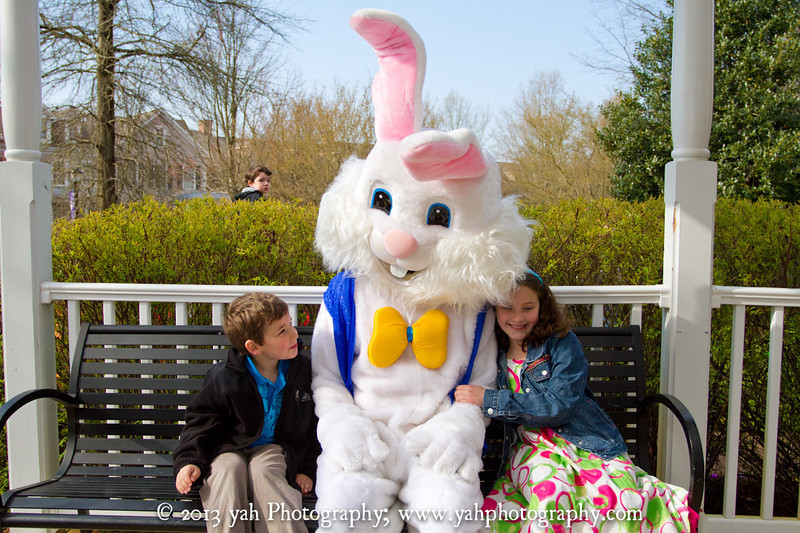 Easter 2013-036