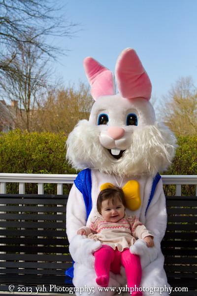 Easter 2013-043