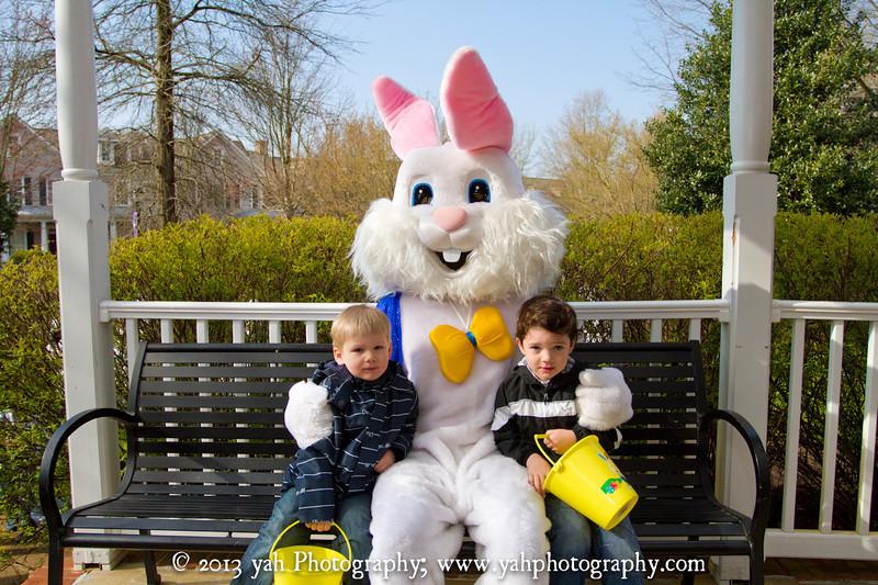 Easter 2013-047