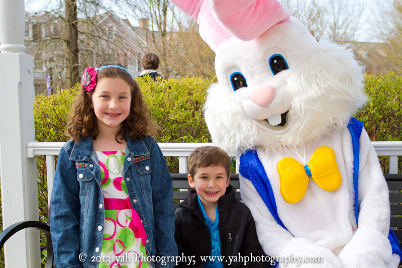 Easter 2013-034
