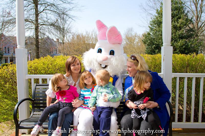 Easter 2013-229
