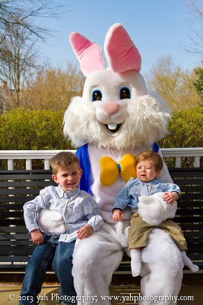 Easter 2013-059