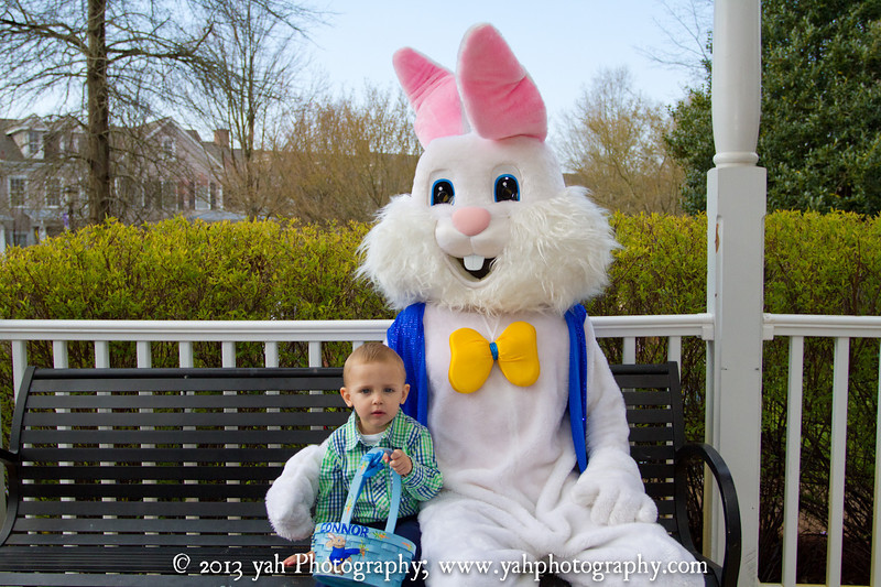 Easter 2013-015