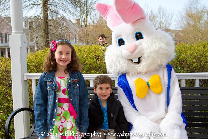 Easter 2013-033