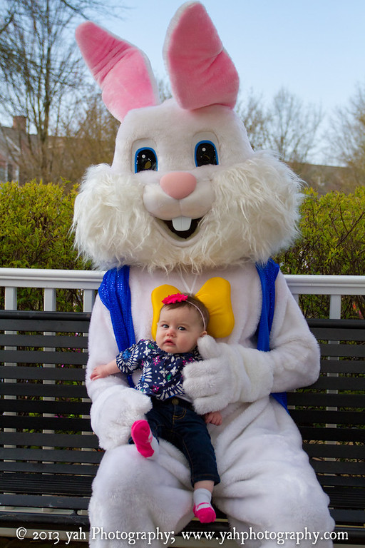Easter 2013-025