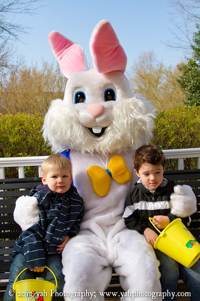 Easter 2013-051