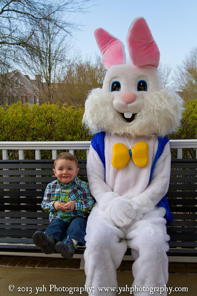 Easter 2013-027