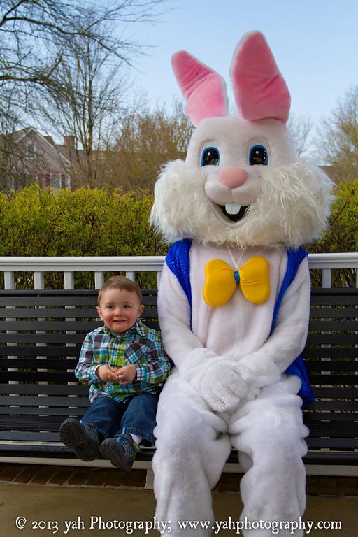 Easter 2013-027